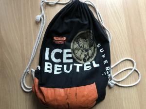 Fundsachen: Jägermeister Beutel